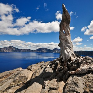 Crater Lake National Parkport1016